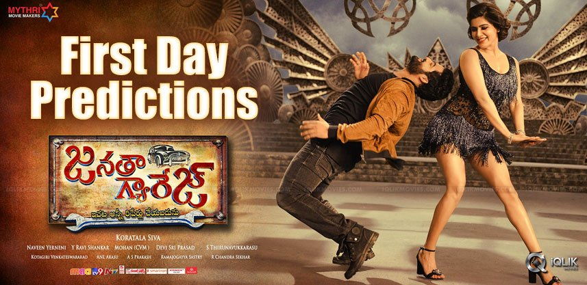 predictions-on-janatha-garage-first-day-collection