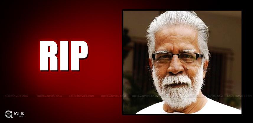 veteran-producer-jaya-krishna-passes-away