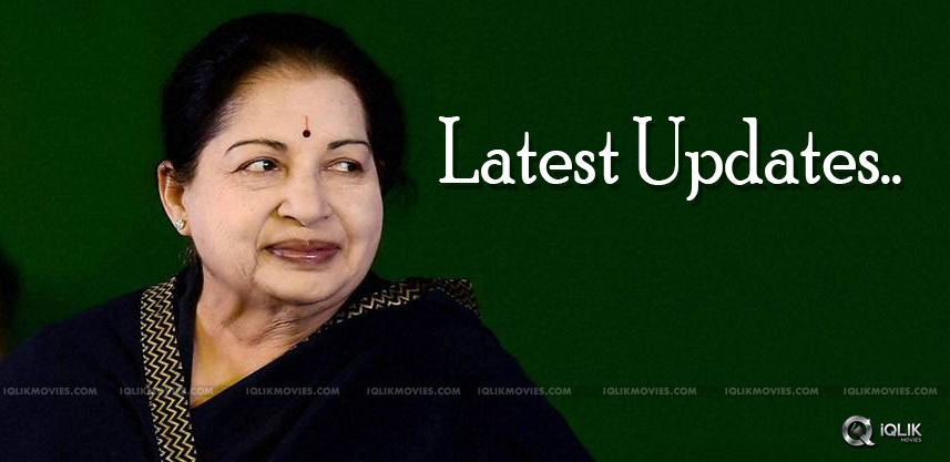 tamilnadu-chiefminister-jayalalitha-health-status