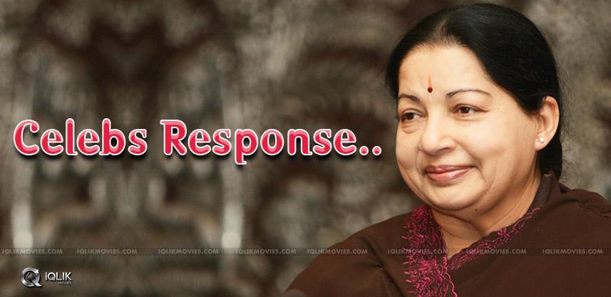 celebs-tweets-on-jayalalithaa-demise-details