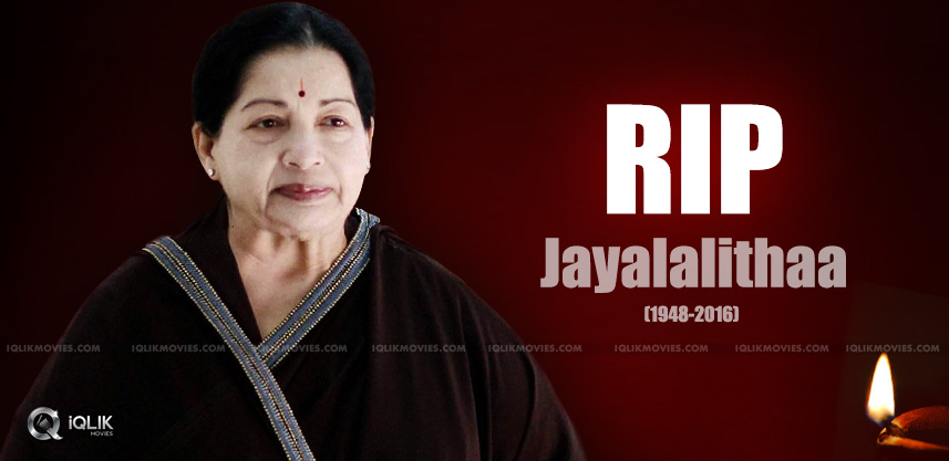 chiefminister-jayalalithaa-is-no-more