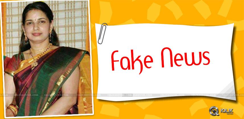 fake-news-regarding-jayalalithaa-daughter