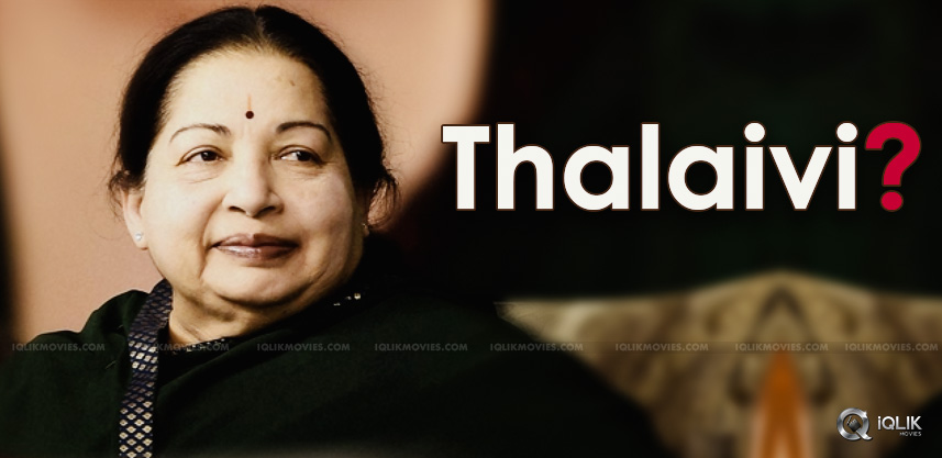 jayalalithaa-biopic-titled-as-thalaivi