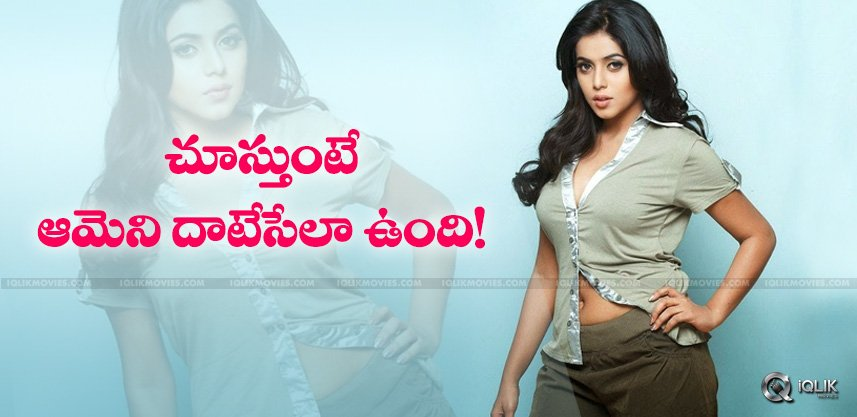 discussion-on-actress-poorna-film-career