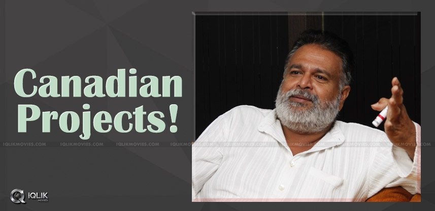 jayananvincent-films-at-canada-details