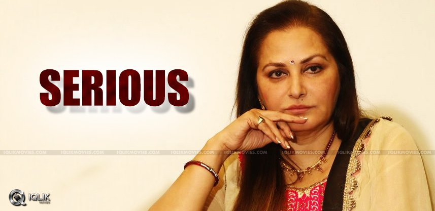 actress-jayaprada-lost-her-cool-on-police-and-medi