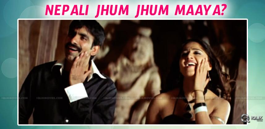 jhum-jhum-maaya-nepali-version-details