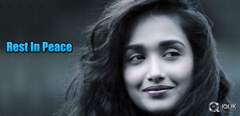 Jiah-Khan-commits-suicide-
