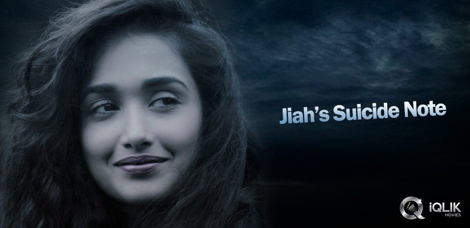 Jiah-Khan-final-words-as-revealed-by-her-mother-