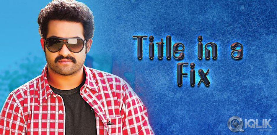 JrNTR-039-Rabhasa039-Title-in-a-Fix