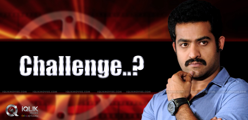 wonderful-dialogues-for-ntr