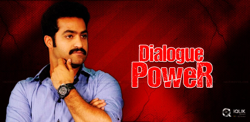 jr-ntr-d-power-in-puri-film