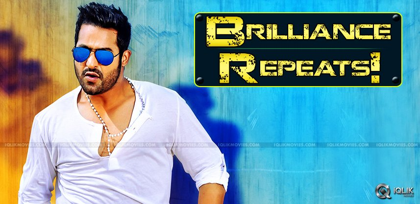 ntr-yd-step-in-temper