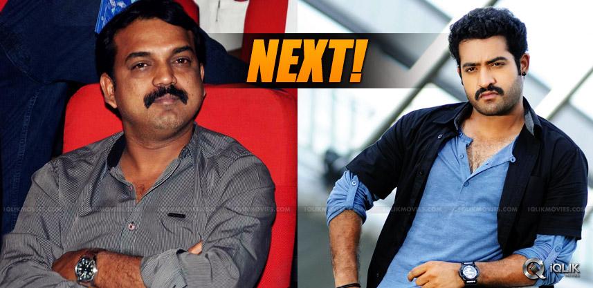 jr-ntr-next-film-with-kortala-siva-exclusive-news