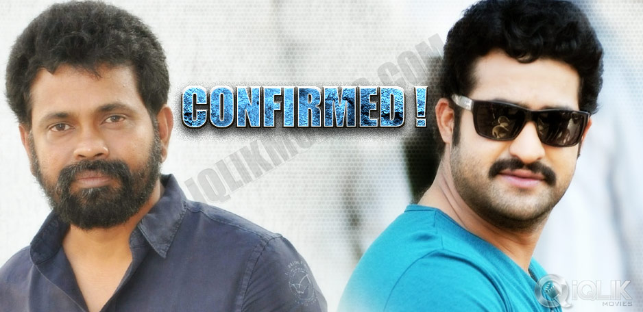 JrNTR-and-Sukumar-film-confirmed