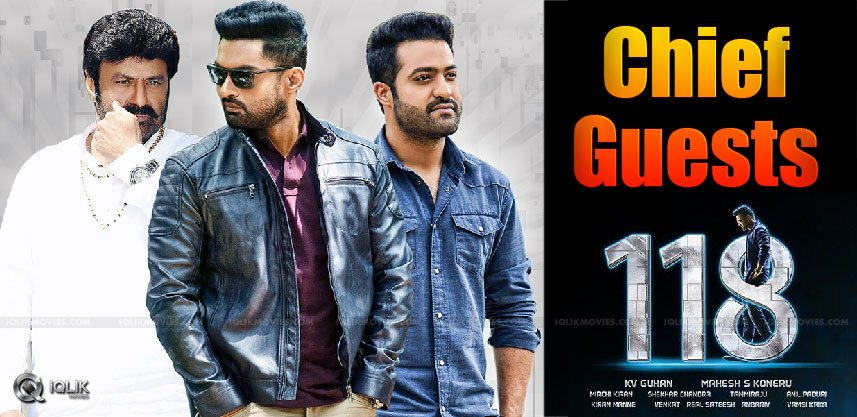 Balakrishna-and-Jr-NTR-Together-Yet-Another-Time