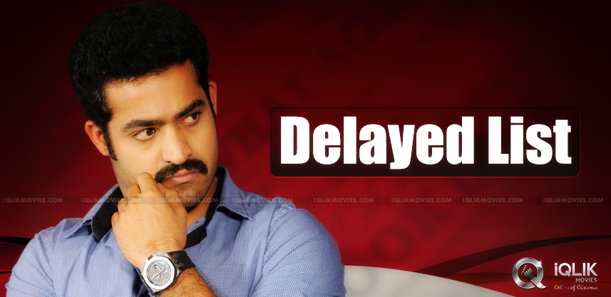 jr-ntr-delayed-films-list