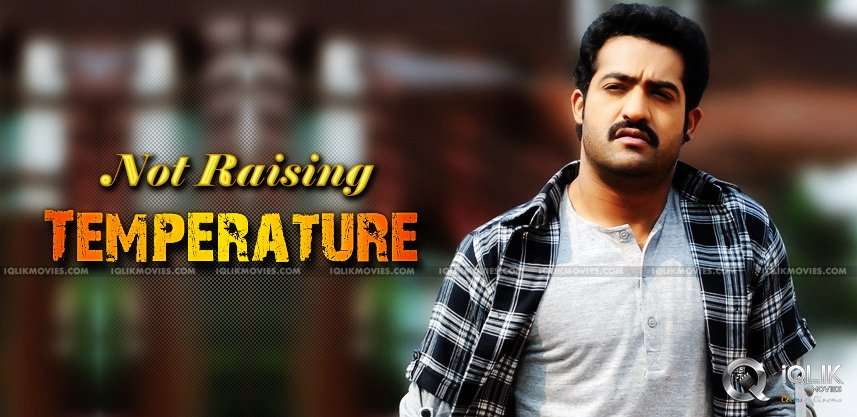 ntr-puri-jagannadh-film-title-is-not-temper