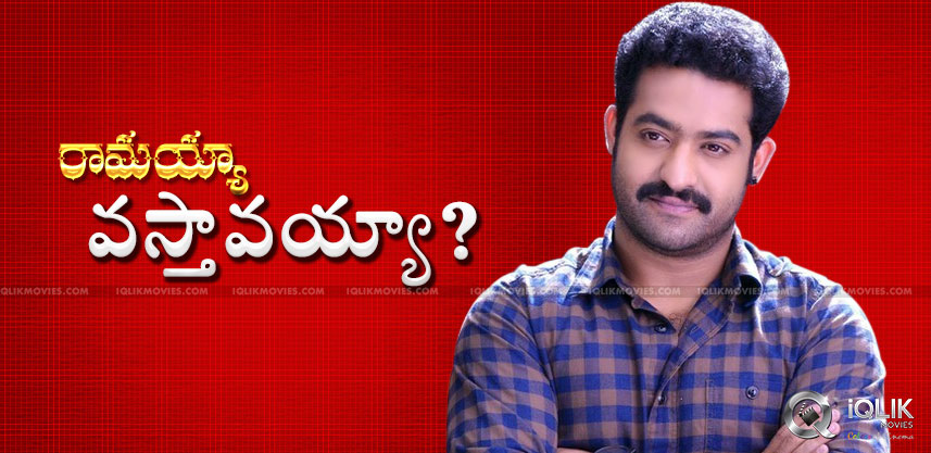 jr-ntr-to-attend-varun-sandesh-movie-audio-release