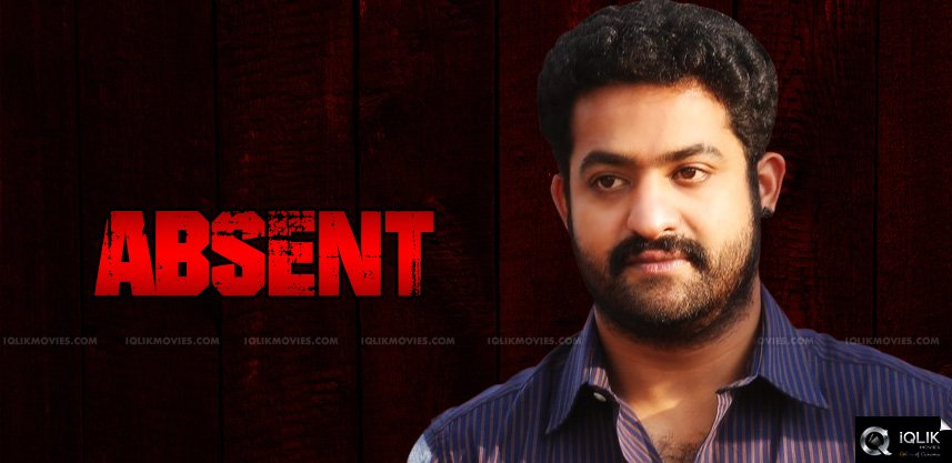 ntr-film-opening-today-without-ntr