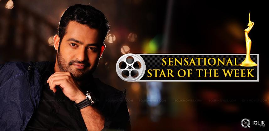 junior-ntr-is-iqlik-sensational-star-of-the-week