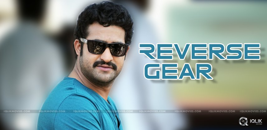 jr-ntr-says-he-is-crazy-about-his-fans