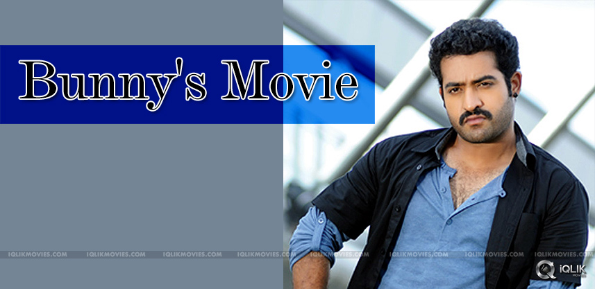 ntr-sukumar-new-movie-title-in-discussion