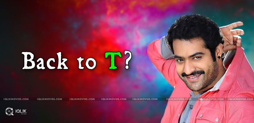 jr-ntr-twitter-account-exclusive-details