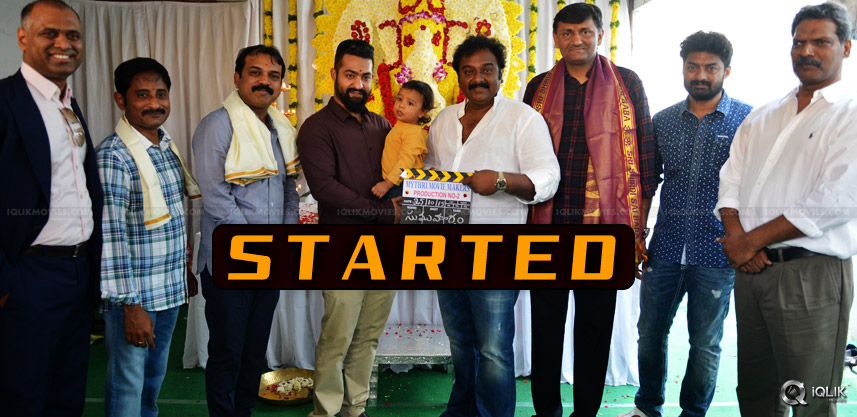 jr-ntr-koratala-siva-new-film-launched