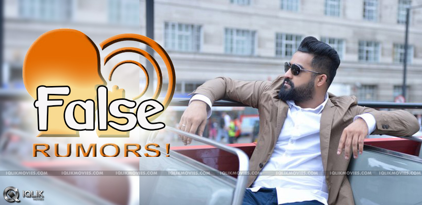 speculations-on-jrntr-upcoming-movie-remuneration