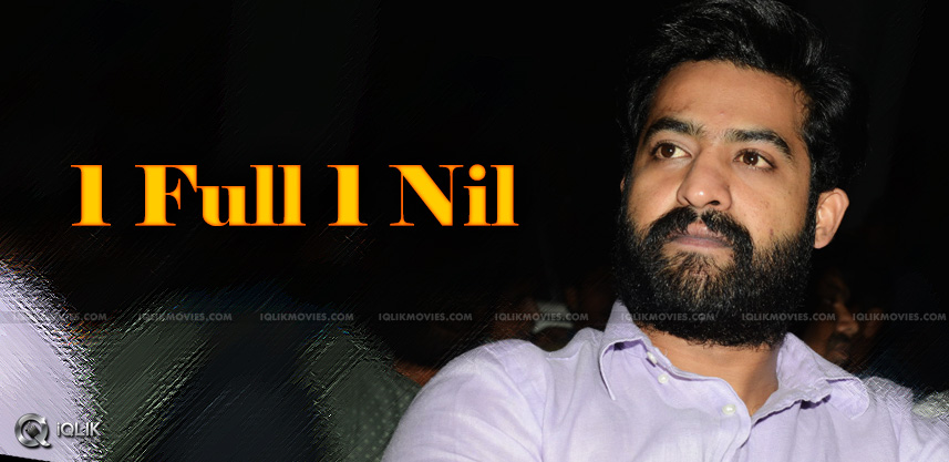 discussion-on-jrntr-at-cinemaa-siima-details
