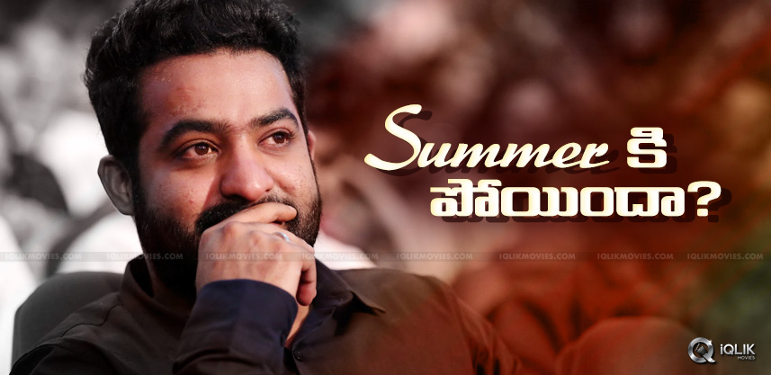 jr-ntr-vakkantham-vamsi-movie-launch-details