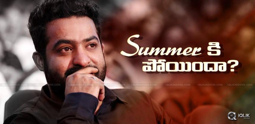 jr-ntr-vakkantham-vamsi-movie-launch-details