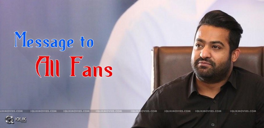 jr-ntr-message-to-all-star-hero-fans