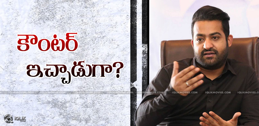 jr-ntr-answers-about-the-ego-of-heroes