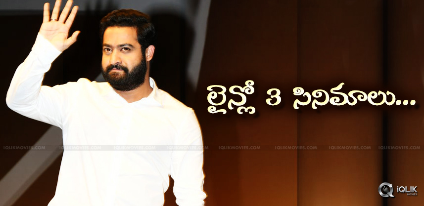 jrntr-upcoming-films-with-anil-puri-lingusamy