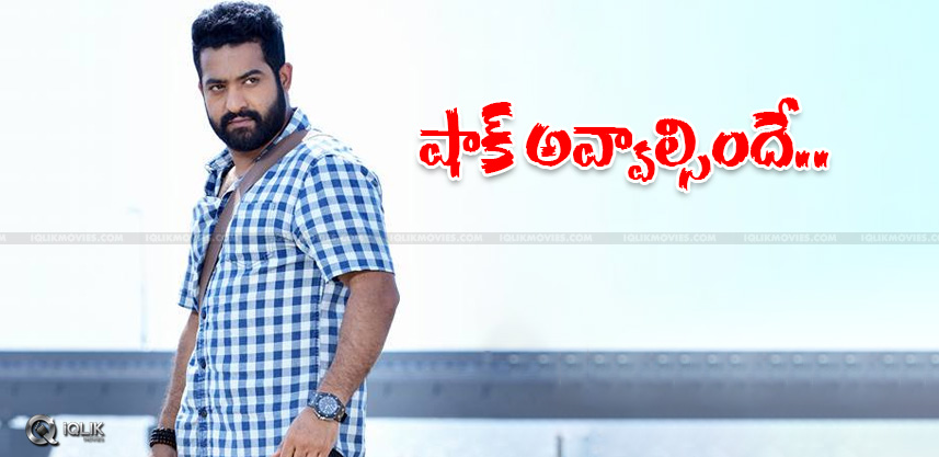 discussion-on-ntr-role-in-bobbyfilm