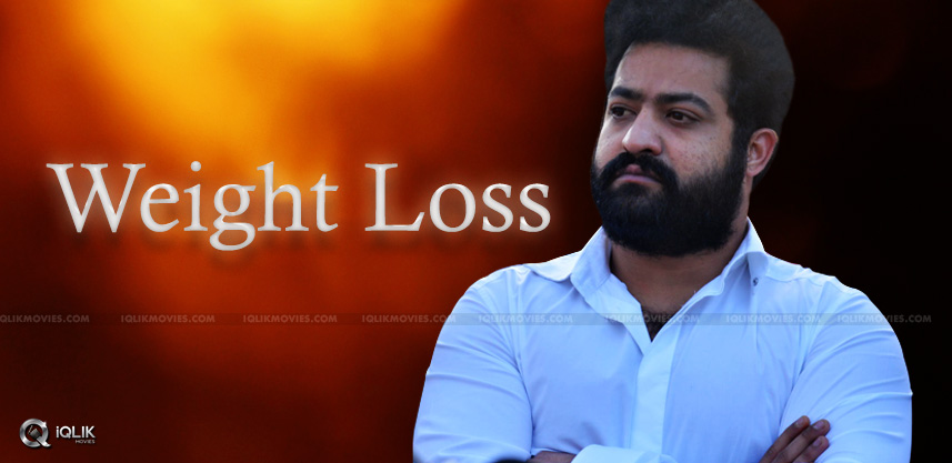 jrntr-to-lose-weight-for-his-next-film