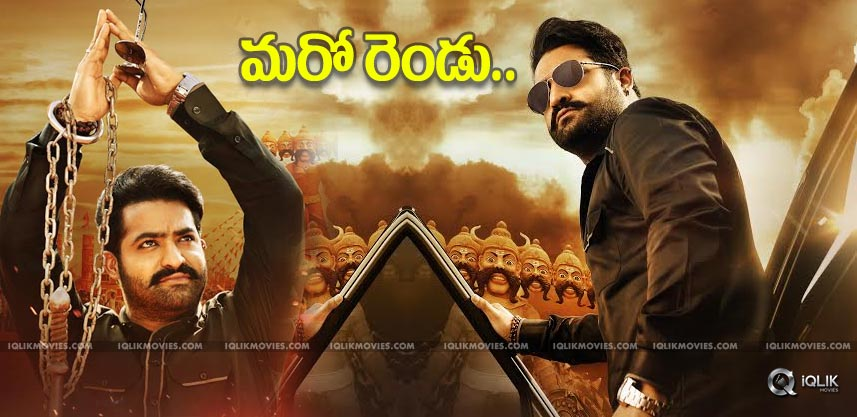 jrntr-jailavakusa-posters-to-release-soon