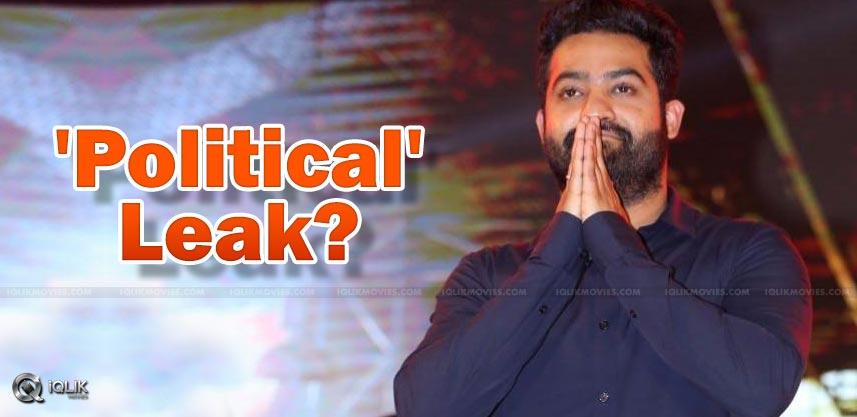 jrntr-playing-political-leader-in-jailavakusa