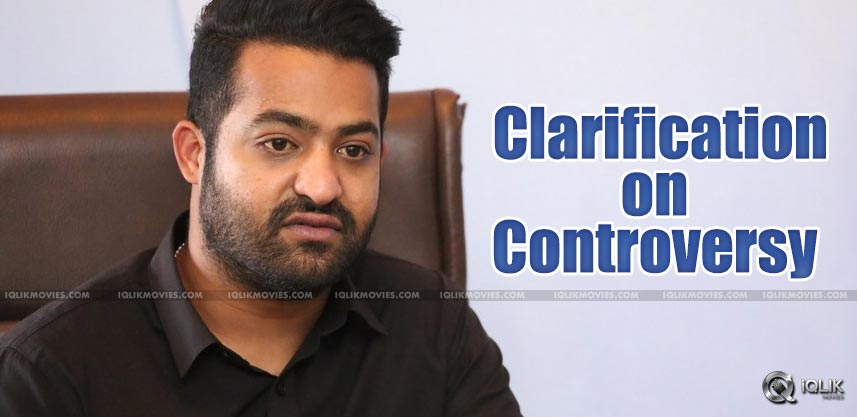 jrntr-clarification-on-service-tax-controversy