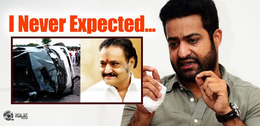 jrntr-aravindha-sametha-latest-news