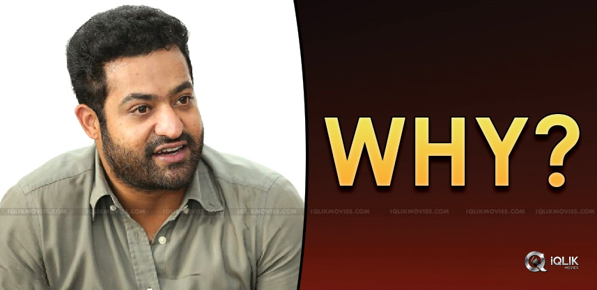 tarak-is-loved-by-all-for-his-discipline-dedicatio