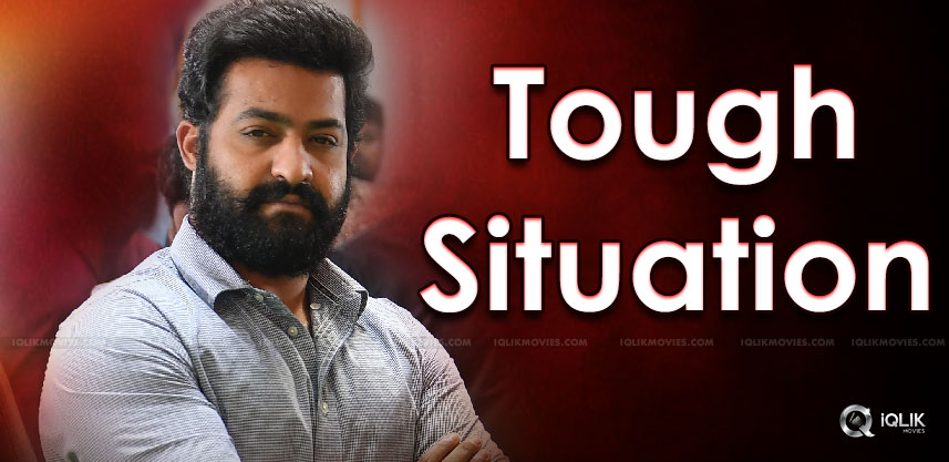 ap-elections-is-tough-situation-for-jr-ntr