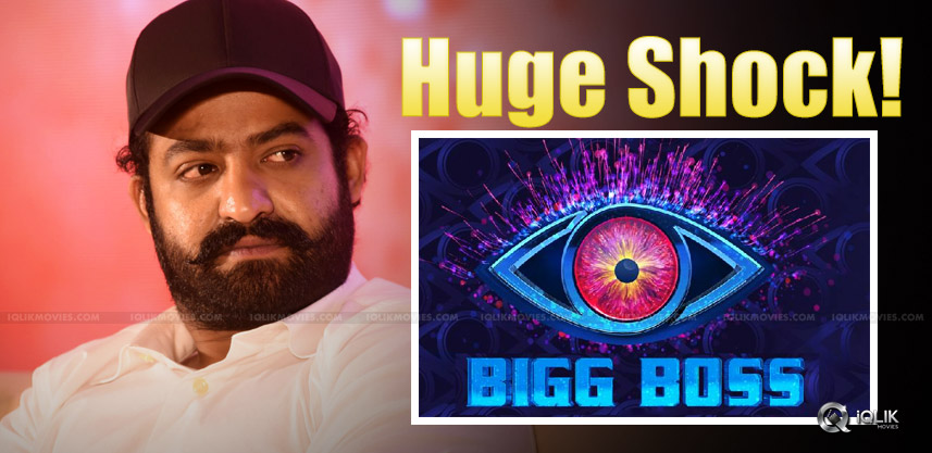 jr-ntr-rejected-bigg-boss-telugu-3-for-rrr-movie