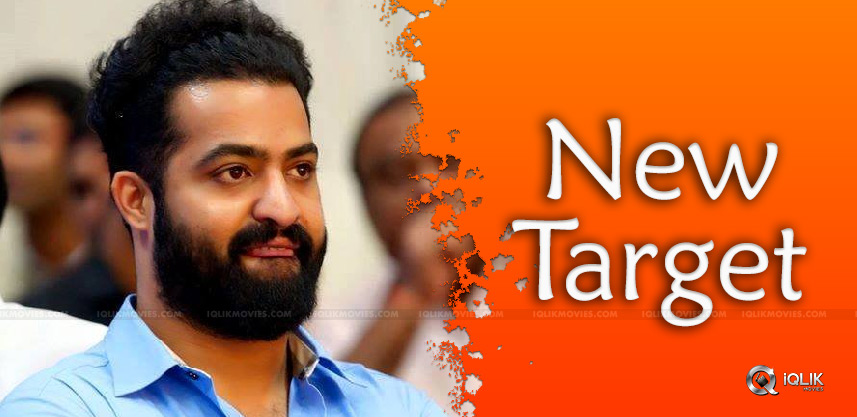 jr-ntr-may-enter-politics-by-2024