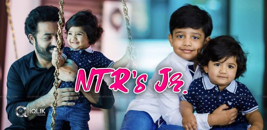 jr-jr-ntr-turns-one