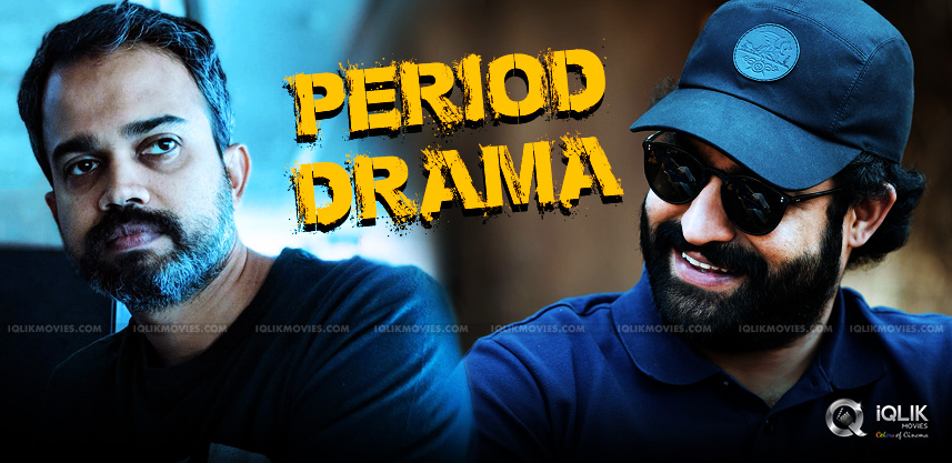 ntr-period-drama-under-prashant-neel-direction