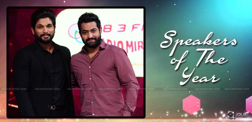 ntr-allu-arjun-speeches-at-cinemaa-awards