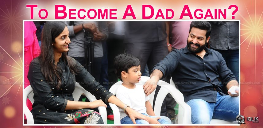 jr-ntr-and-pranathi-expecting-a-child-soon